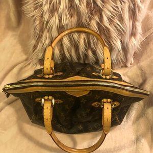 Louis Vuitton Bags - Authentic Louis Vuitton Tivoli GM